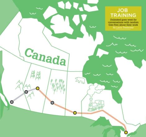 TrainTrip-MAP-IMAGE2